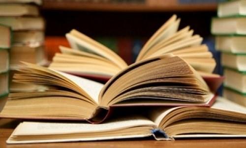 بانک مرکزی کتاب فروشان و ناشران را آسیب دیده شناخت