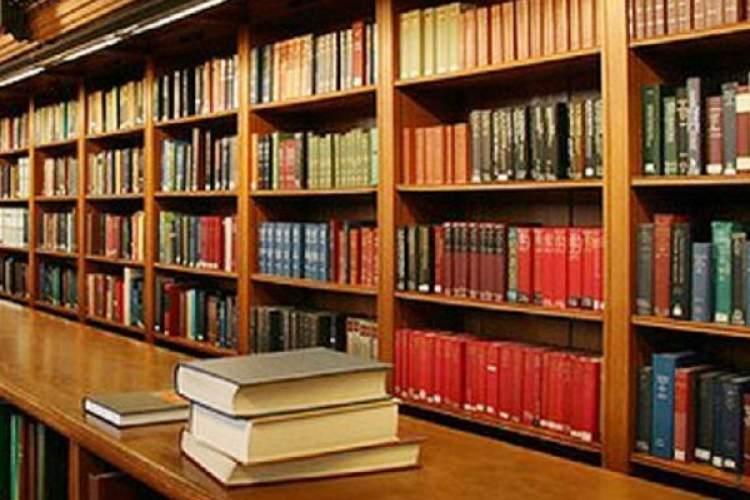 آمادگی انجمن ارتقای کتابخانه های عمومی برای همکاری با مدرسه ها
