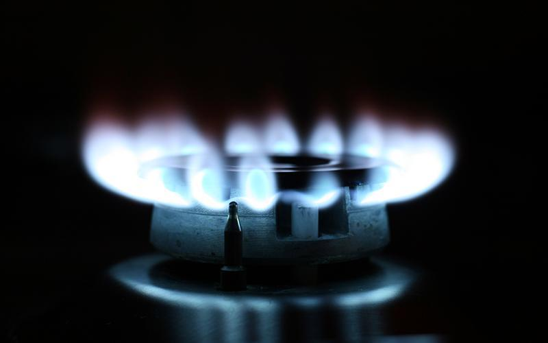 طرح رایگان شدن گاز خانواده های کم مصرف در دستور کار هیأت دولت