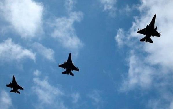 یونان ارتش خود را در بحبوحه تنش ها با ترکیه تقویت می نماید