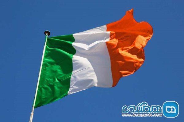 مقابله ایرلند با فرار از محدودیت های مسافرتی