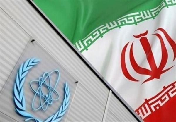 آژانس: ایران تقریباً همه مقدمات لازم برای غنی سازی 60 درصدی را فراهم نموده است