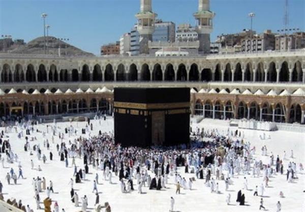 پیامدهای مالی لغو حج زائران خارجی برای عربستان